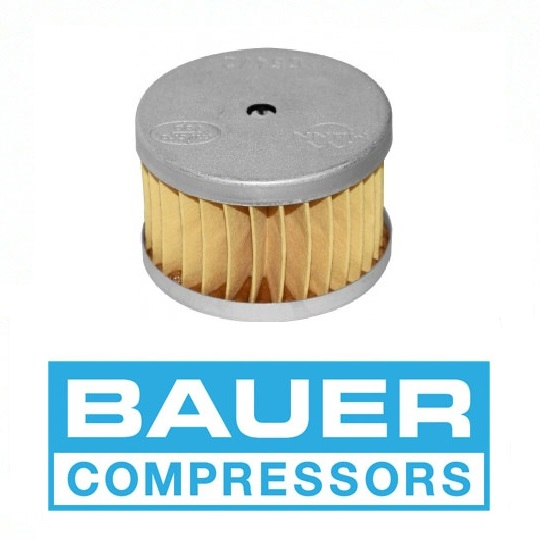 Bauer junior N4823