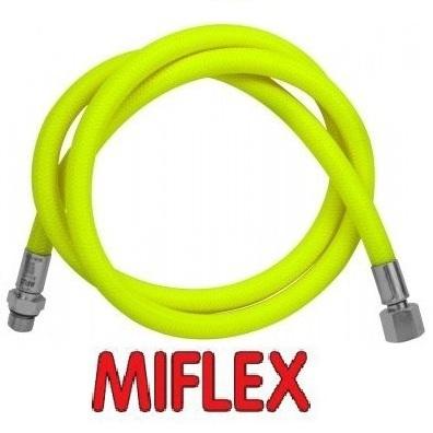 Miflex Octo